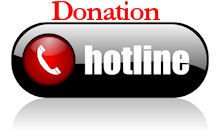 Hotline Icon3