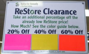 discountsign