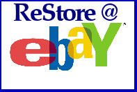ebayReStore-logo